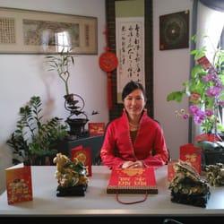 Feng Shui Master feng shui consultant zhi hai master 32 photos feng shui 85 63