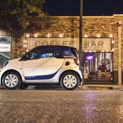 Car2go Columbus 17 Photos 15 Reviews Car Rental 555 S Front