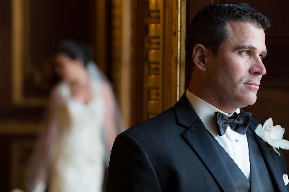 Nelly Saraiva - Wedding & Boudoir Photographer: 6 Evergreen Dr, Acushnet, MA