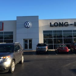LongLewis Volkswagen Mitsubishi Car Dealers Florence - Mitsubishi local dealers