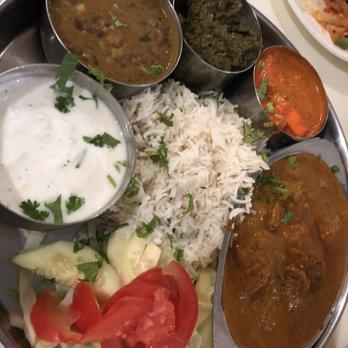 Ashoka the Great - Order Food Online - 657 Photos & 934 Reviews