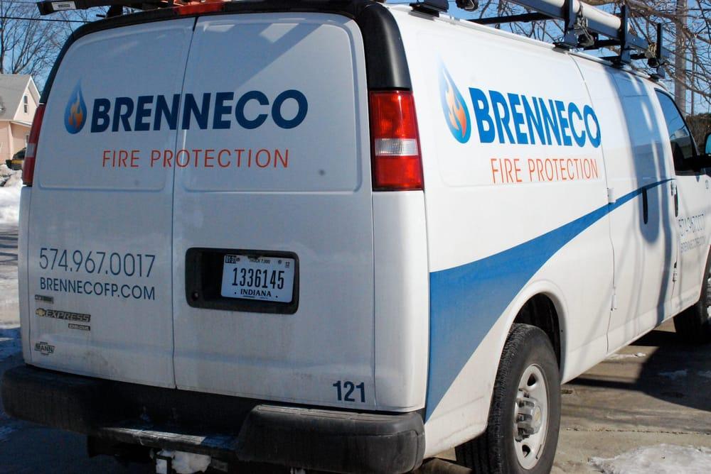 premier fire protection business - 1000×668