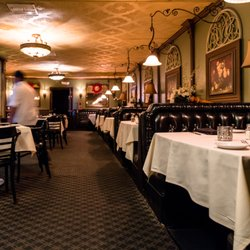 Photo Of Valley Inn Restaurant And Bar Sherman Oaks Ca United States
