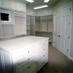 Delightful Photo Of Southern Closet Systems   Odessa, FL, United States