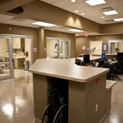 UCHealth Emergency Room - 38 Reviews - Medical Centers - 9505 ...