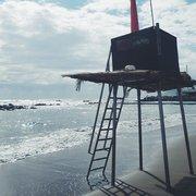 Bagno La Cicala - 12 Photos - Beach Bars - Via delle Pinete 219 ...