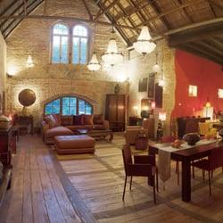 Amend Weinheim micasa internationale wohnkultur furniture stores birkenauer