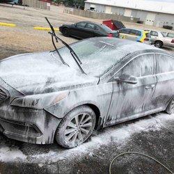 Car Dorks Mobile Wash Detailing 11 Photos Auto Detailing