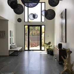 Photo Of Cbw Windows Doors Los Angeles Ca United States