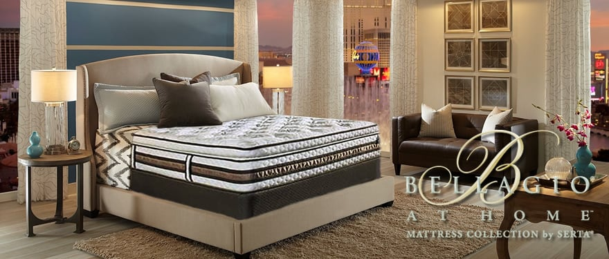 Beds Direct Mattresses 5450 Whittlesey Blvd Columbus