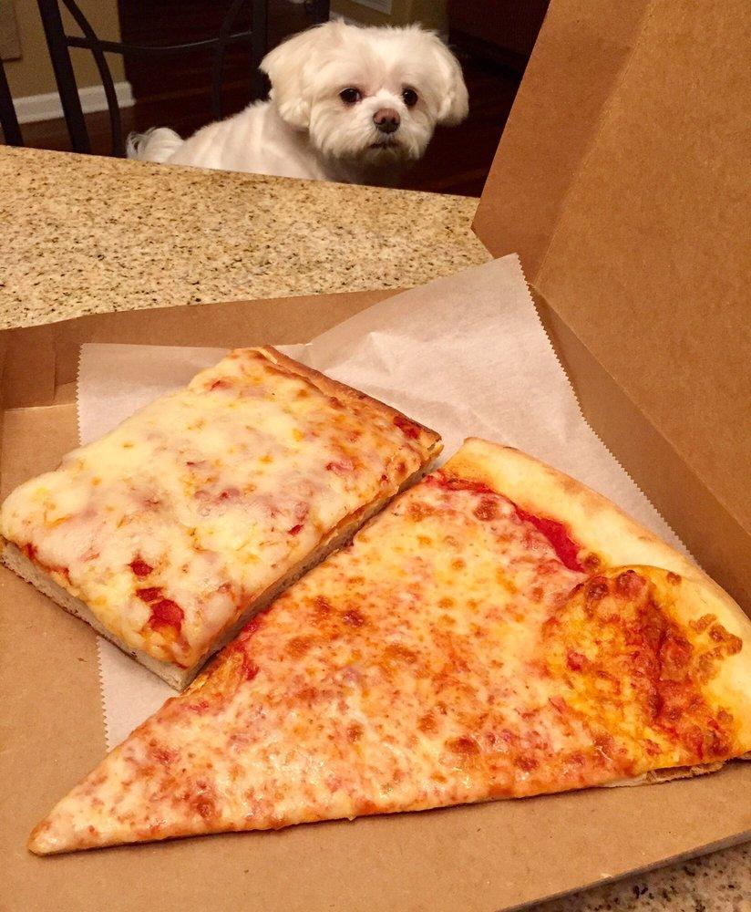 Giuseppe's Brick Oven Pizzeria & Restaurant: 24 Summerfield Blvd, Dayton, NJ