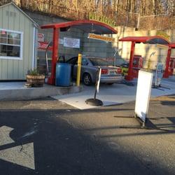 Platinum Car Wash >> Platinum Car Wash Oil Auto Detailing 1161 Wolcott St