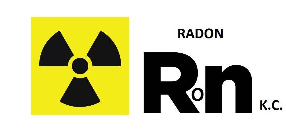 Radon Ron KC: 6446 N National Dr, Kansas City, MO