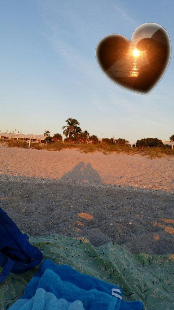 Captiva Beach: 14790 Captiva Dr, Captiva, FL