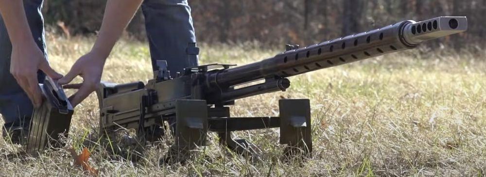 Freedom Arms Unlimited: W359N5828 Brown St, Oconomowoc, WI