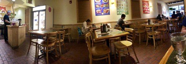 Vietnam Restaurant - 36 Photos & 52 Reviews - Vietnamese