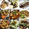 C U Cafe & more: 1121 S Hacienda Blvd, Hacienda Heights, CA