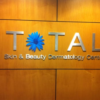 total skin amp beauty dermatology center   15 reviews