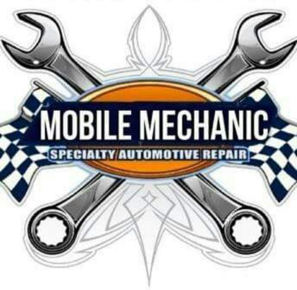 Auto Shop Near Me >> LM Mobile Auto Repair - 16 Photos - Auto Repair - Victorville, CA - Phone Number - Yelp