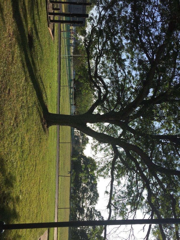 Foote Family Memorial Park: Melrose Ave, Branford, CT