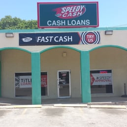 Easiest payday loan company picture 8