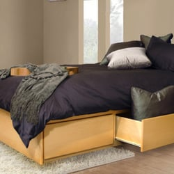Oysterbed CLOSED 10 Photos 48 Reviews Furniture Stores