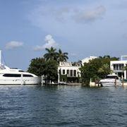 2 Photo Of Duck Tours South Beach Miami Fl United States