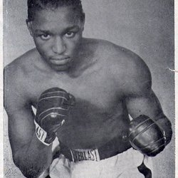 Old School boxing - Boxing - 2237 E Alaska St, West Covina, CA