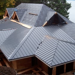 Photo Of John Michael Roofing   Seattle, WA, United States