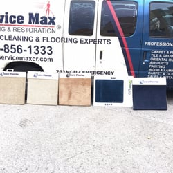 Photo of Service Max Cleaning & Restoration - Miami, FL, United States. New