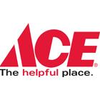Ace Hardware Of Inverness: 465 E Highland Blvd, Inverness, FL