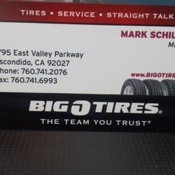 Big O Tires Credit Card >> Big O Tires Closed 16 Photos 31 Reviews Tires 1795 E