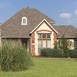 Photo Of Water Damage Restoration And Roofing Of Austin   Austin, TX,  United States