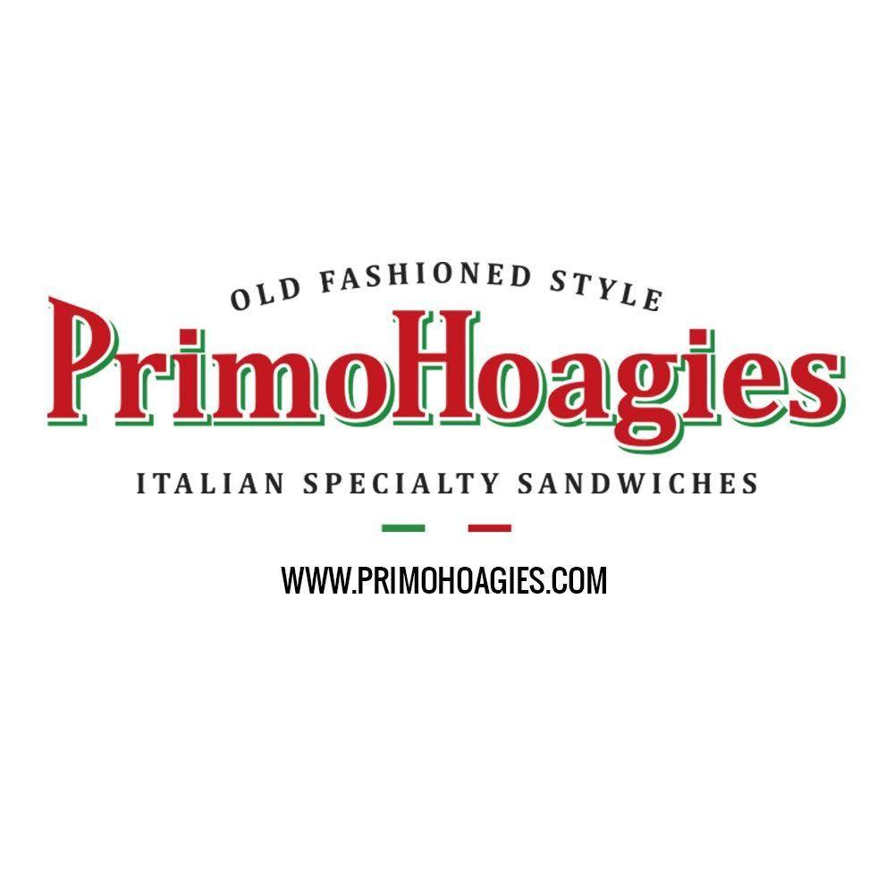 Primo Hoagies - Mt Pleasant: 2755 N Hwy 17, Mount Pleasant, SC