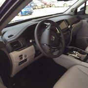 Streater Smith Honda >> Streater Smith Honda Closed 17 Reviews Auto Repair 311
