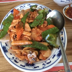 Sea Bird 10 Reviews Chinese 89 Center St Wolfeboro Falls