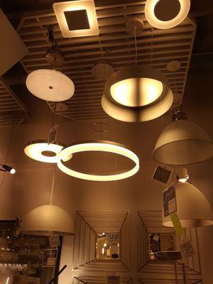Hortons Lighting 1617 N Clybourn Ave Chicago IL Interior Decorators Design u0026 Consultants - MapQuest & Hortons Lighting 1617 N Clybourn Ave Chicago IL Interior Decorators ...