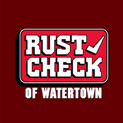 Rust Check of Watertown: 1112 Water St, Watertown, NY