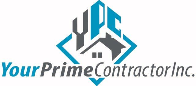 Your Prime Contractor: 10900 NE 4th St, Bellevue, WA