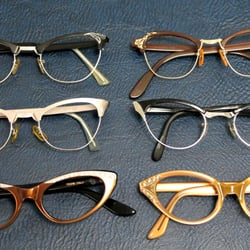 Blue Moon Optical - 11 Photos & 17 Reviews - Eyewear ...