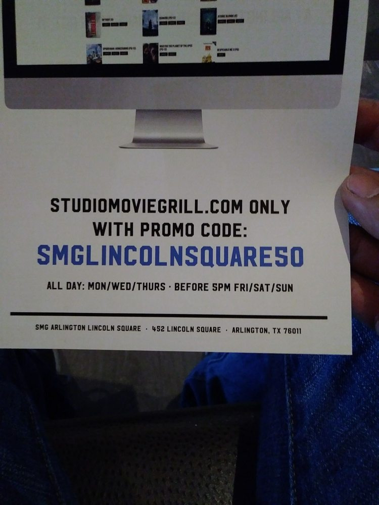 fl studio promo code