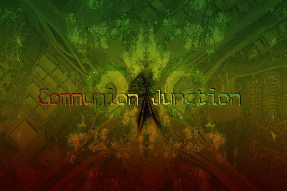 Communion Junction: 5500 San Pablo Ave, Oakland, CA