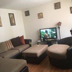 Superieur Photo Of Unique Piece Furniture   Dallas, GA, United States. Full Set Minus