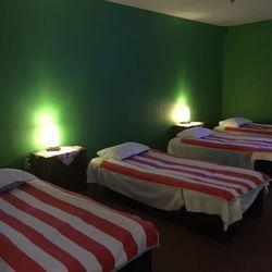 massage helsingör free dating site in sweden