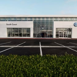 Volkswagen South Coast 90 Photos 506 Reviews Car Dealers