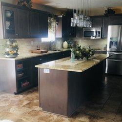 Photo Of Kitchen Solvers Of Louisville   Louisville, KY, United States.  Modern Kitchen ...