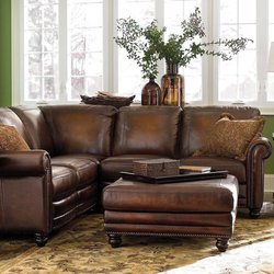 Photo Of Meticulous Furniture And Leather Repair Houston Tx United States