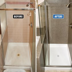 Miracle Method Surface Refinishing 46 Photos 75 Reviews Services 5702 Marsh Dr Pacheco Ca Phone Number Yelp