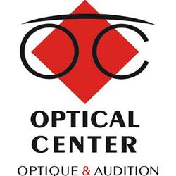 2135f71f1de4f Optical Center - Lunettes   Opticien - 231-233 ave de la Marne ...