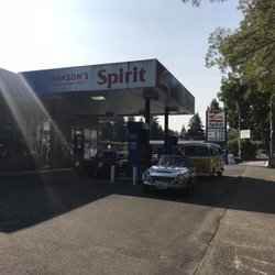 Bill Waters Spirit Services 11 Reviews Gas Stations 9500 35th